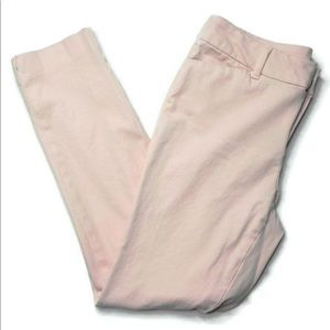 Faded Glory Pink Women's Pants